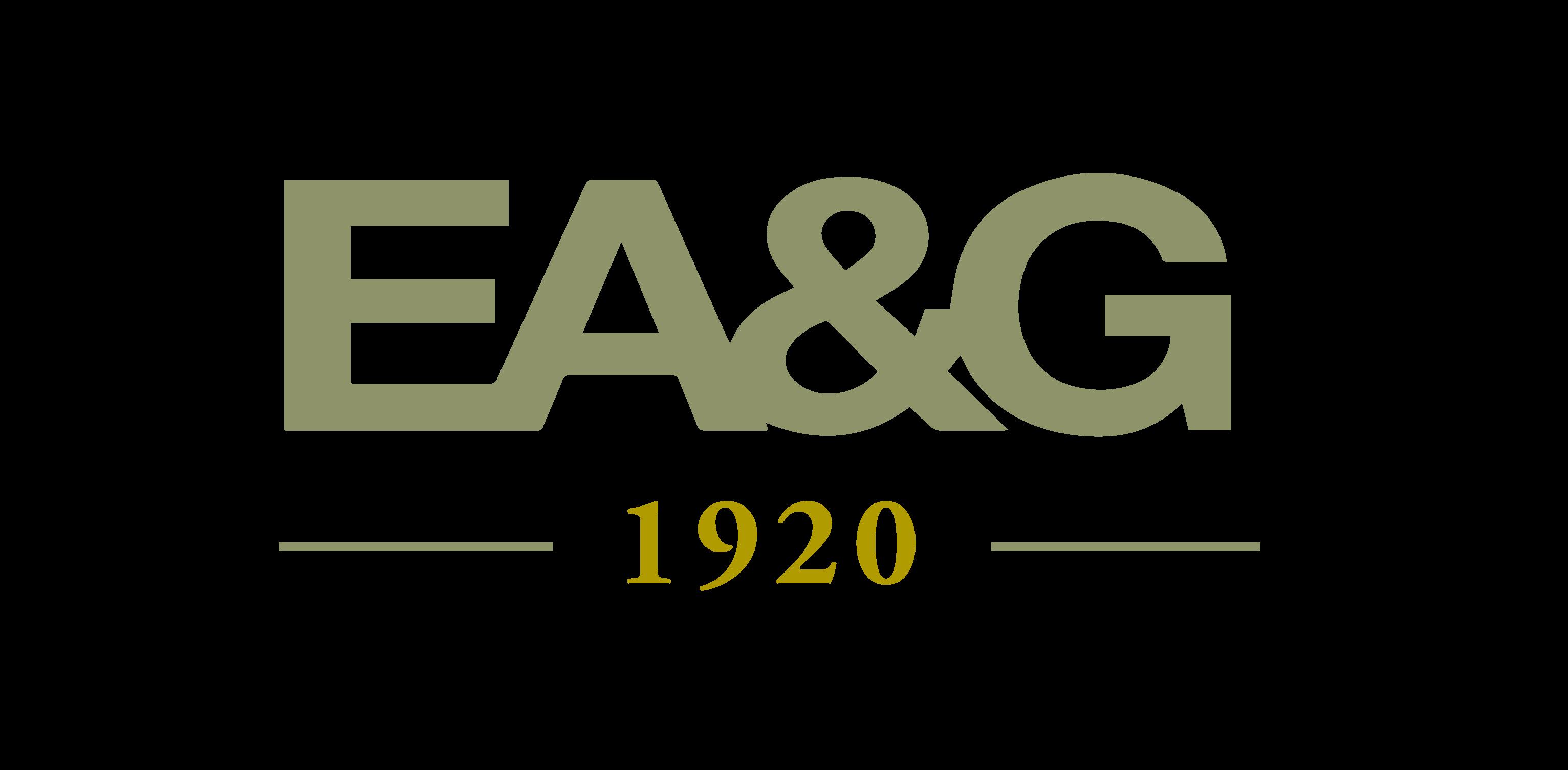 EAG1920